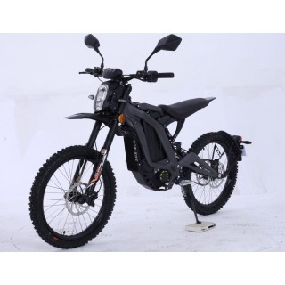 Sur Ron Light Bee elektrisk moped top spec