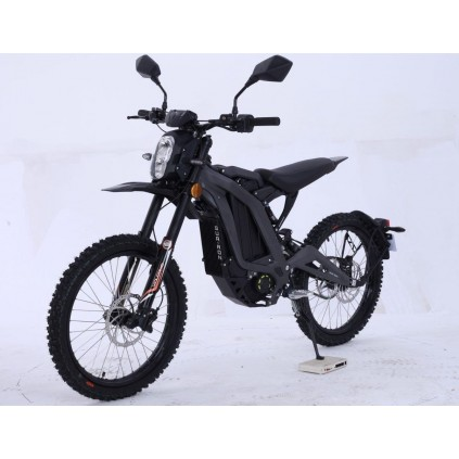 Sur Ron Light Bee elektrisk moped