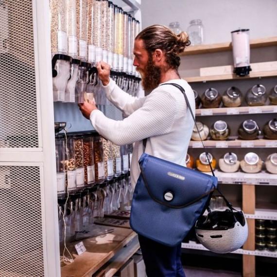 Velo-Shopper Ortlieb