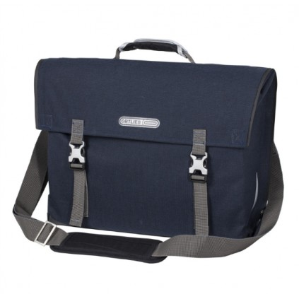 Commuter-Bag Urban