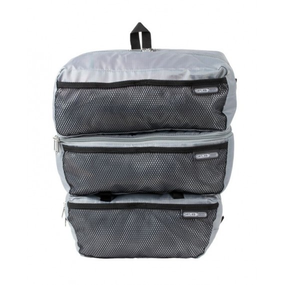 Ortlieb, Packing Cubes for Panniers