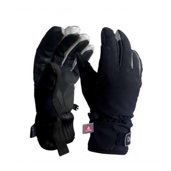 Dex Shell ultra weather hansker