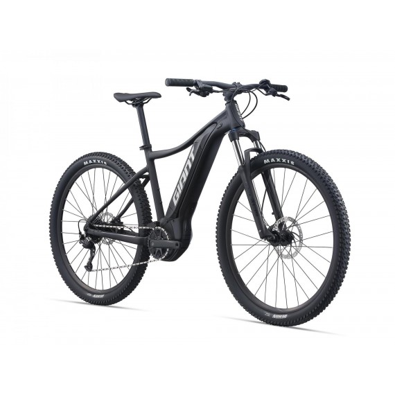 Giant 21 Talon E+ 2 29er