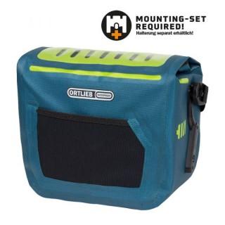 E-Glow Handlebar mount [7 L]