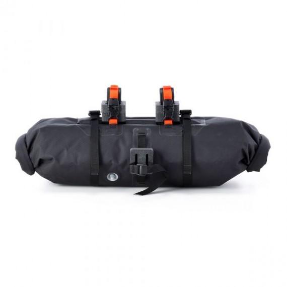 Ortlieb, Handlebar-Pack [15L]