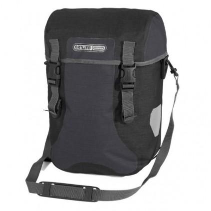 Ortlieb, Sport-Packer Plus [30L]