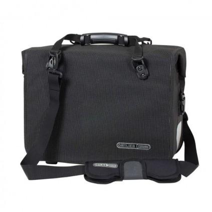 Ortlieb, Office-Bag High Vis QL2.1 [20L]