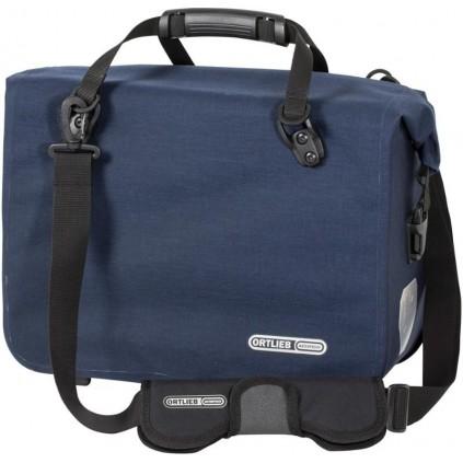 Ortlieb, Office-Bag L QL3.1 [21L]