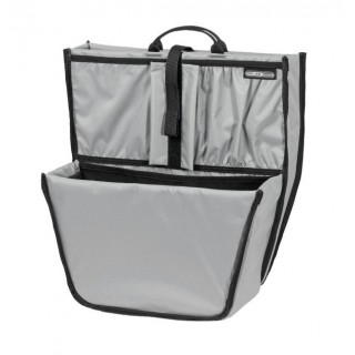 Ortlieb, Commuter Insert For Panniers