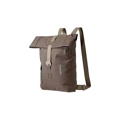 Ortlieb, Urban Daypack [15L]