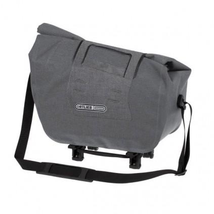 Ortlieb, Trunk Bag RC Urban [12L]