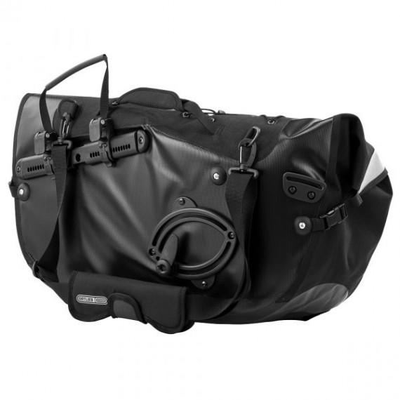 Ortlieb, Recumbent-Bag [54L] (Par)