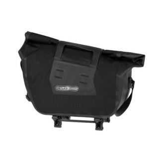 Ortlieb Trunk Bag RC [12L]