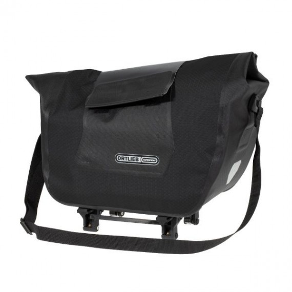 Ortlieb, Trunk Bag RC [12L]