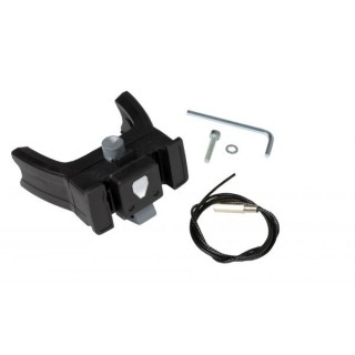 Ortlieb, Handlebar Mounting-Set E-BIKE