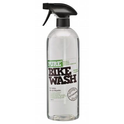 Weldtite Pure Bike Wash 1L