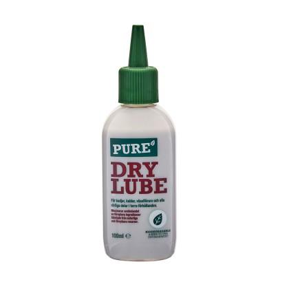 Weldtite Pure Dry Lube (100ml)