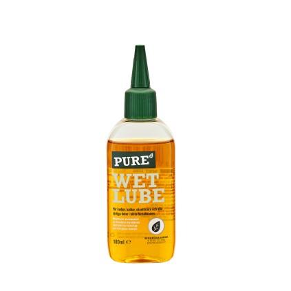 Weldtite Pure Wet Lube (100ml)