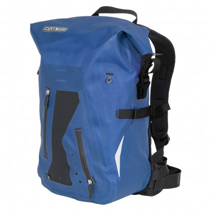 Ortlieb, Packman Pro Two [25L]