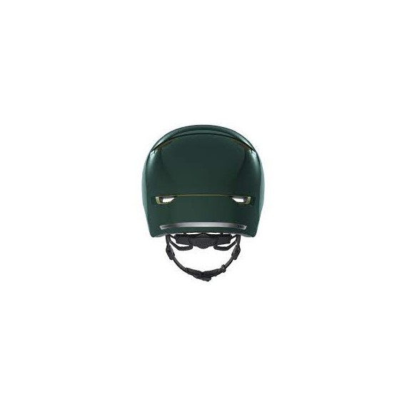Abus hjelm Scraper 3.0 ACE ivy green