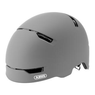 Abus hjelm Scraper 3.0 concrete gray