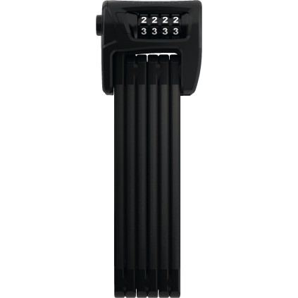 ABUS BORDO Combo 6100 90cm