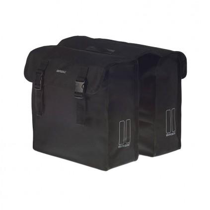 BASIL MARA XL DOUBLE BAG
