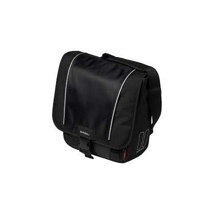 BASIL SPORT DESIGN Commuter bag