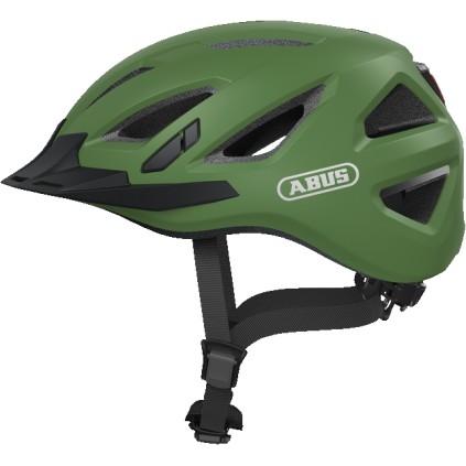 Abus, Urban-I 3.0 Jade Green
