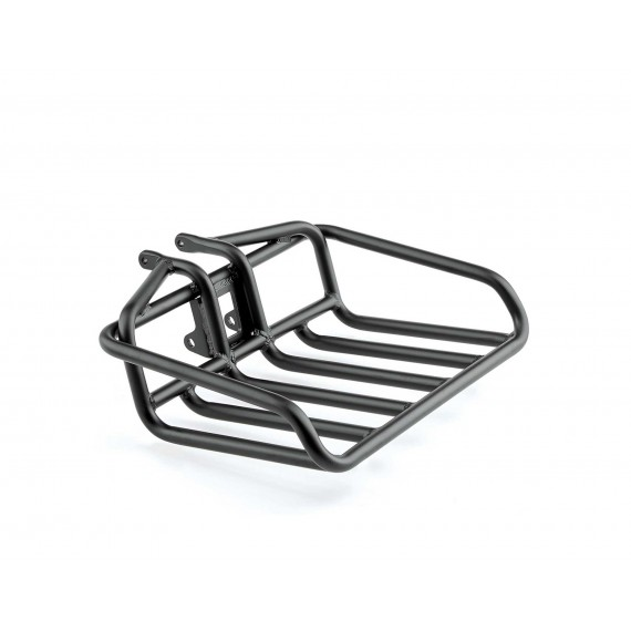 Benno Boost Utility Front Tray