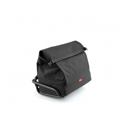 Benno Boost Utility Front Tray Bag