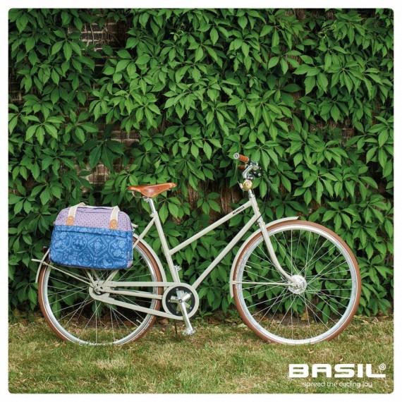 Basil Boheme Carry