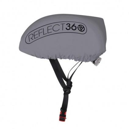 Vanntett trekk til hjelm Proviz REFLECT360