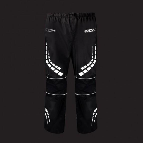 Provis REFLECT360, vanntett bukse