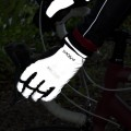 Proviz, REFLECT360 sykkel hansker
