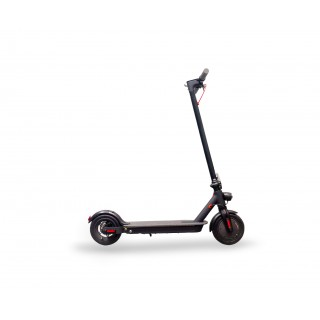 Elride C elektrisk sparkesykkel
