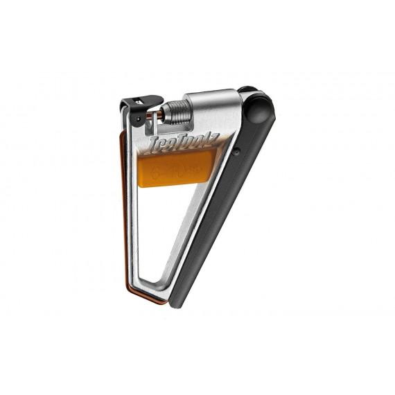 Ice Toolz Portable Kjedekutter 6-10 delt
