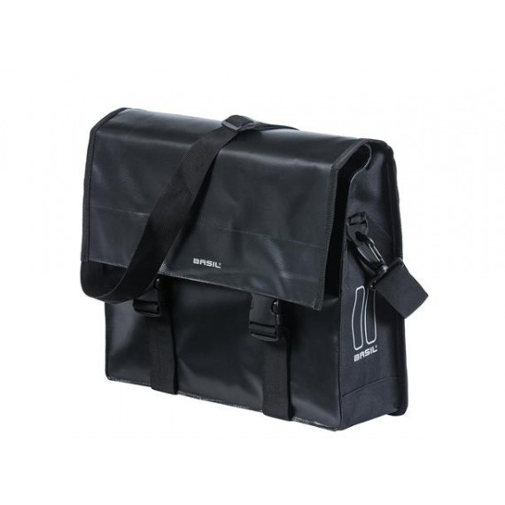 Basil Urban Load Messenger Bag