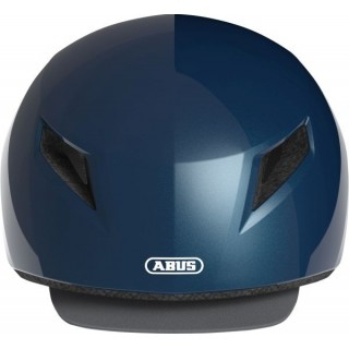 Abus hjelm Yadd-I, midnight blue