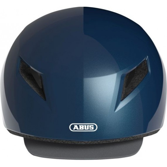 Abus hjelm Yadd-I, midnight blue